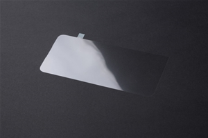 Handset Screen Guard Film